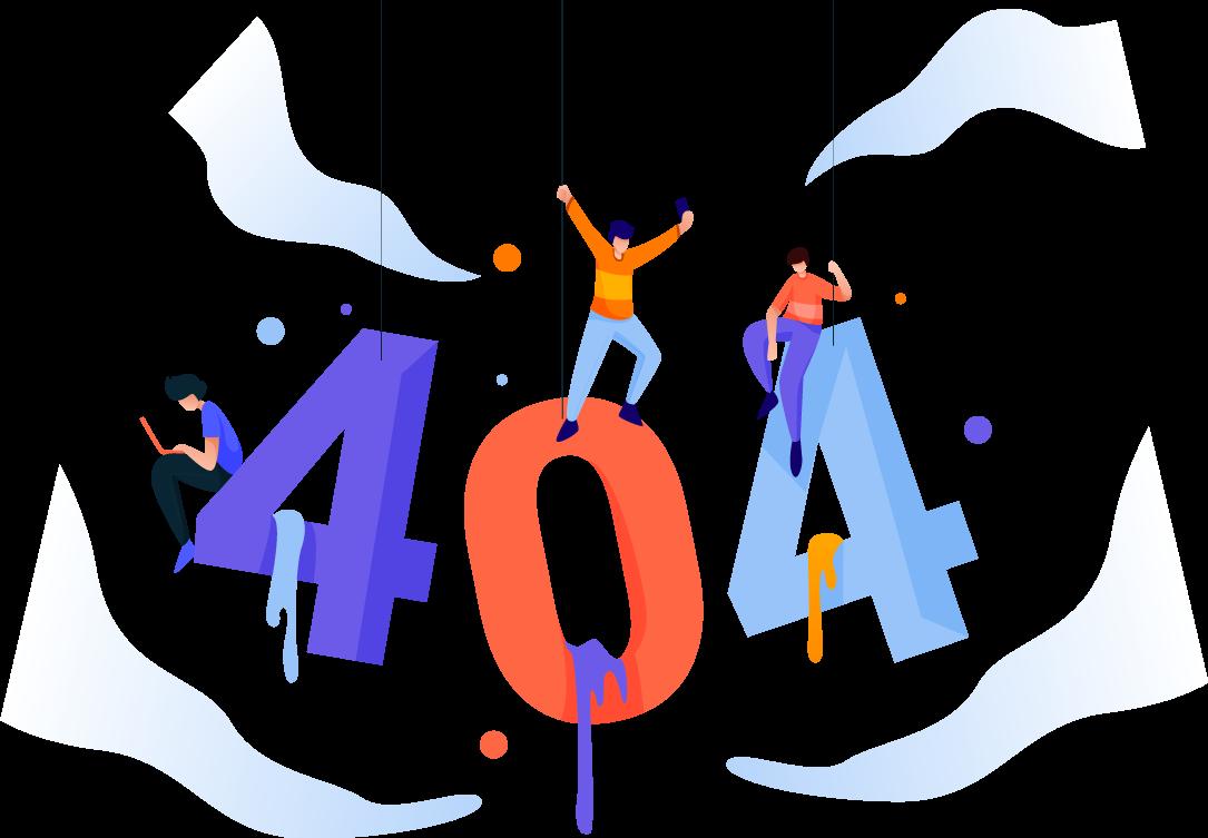 404 - Mert Topuz